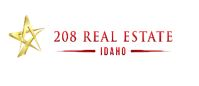 208 Real Estate - Twin Falls