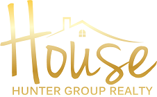 House Hunter Group Realty