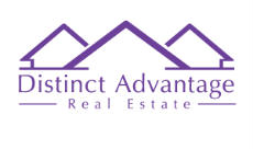DISTINCT ADVANTAGE REAL ESTATE