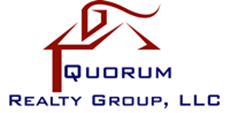 Quorum Realty Group