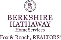 BHHS Fox and Roach, Realtors