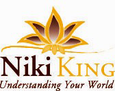 Niki King Realty