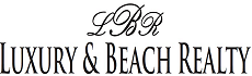 Luxury & Beach Realty logo