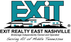 Exit Realty East Nashville