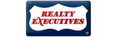 Realty Executives of Southern Nevada