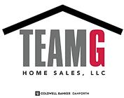 Team G Homes Sales, LLC