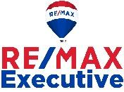 ReMax Executive
