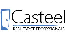 Casteel Real Estate Professionals