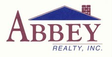 Abbey Realty