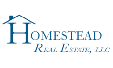 Homestead Real Estate LLC