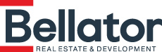 Bellator Real Estate & Developmentlogo