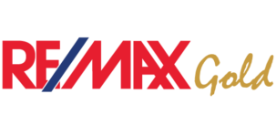 ReMax Goldlogo