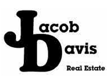 Jacob Davis Real Estate