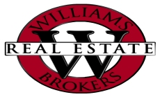 Williams Real Estate Brokerslogo