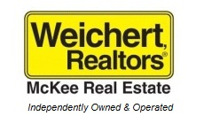 Weichert Realtors, McKee Real Estate