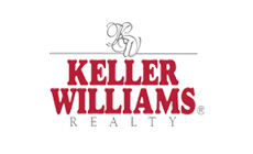 Keller Williams Signature Realty-Victor & Patricia