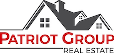 Patriot Group Unity Group Real Estate