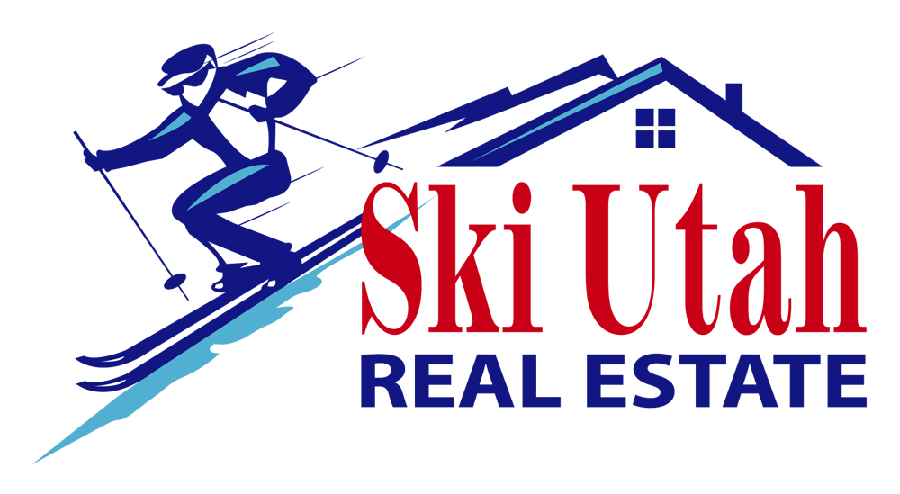 Ski Utah Real Estatelogo