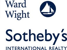 Ward Wight Sotheby's International Realty