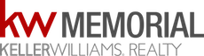 Keller Williams Realty Memoriallogo