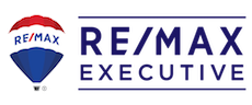 RE/MAX Executivelogo