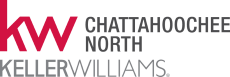 Keller Williams Chattahoochee Northlogo