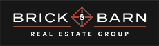 Brick & Barn Real Estate Grouplogo
