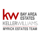 Myrick Estates Team @kw Bay Area Estateslogo
