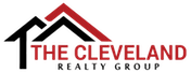 Keller Williams Elite Realtylogo