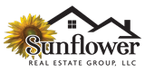 Sunflower Real Estate Group, LLC