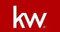 Keller Williams Realty - Loudoun Gateway