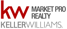 Keller Williams Pro Realtylogo