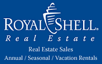 Royal Shell Real Estate
