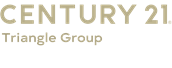 CENTURY 21 Triangle Group