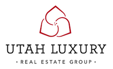 Utah Luxury Group