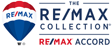 RE/MAX Accordlogo