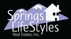 Springs Lifestyles Real Estate