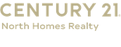 CENTURY 21 North Homes Realty