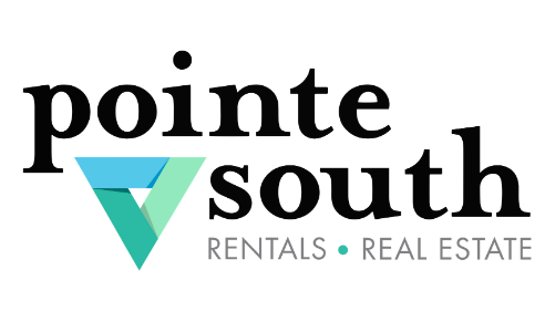 Southern Real Estate Saleslogo
