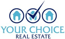 Your Choice Real  Estate NWlogo