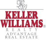 Keller Williams Advantage Real Estate
