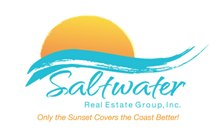 Saltwater Real Estate Group
