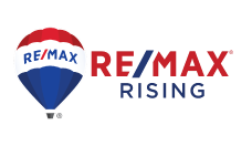 Bryan Dillow - RE/MAX Rising Bloomington
