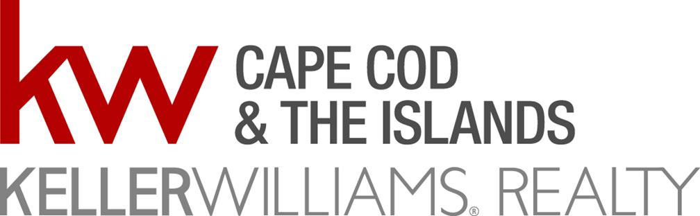 Keller Williams Realty Cape Cod & The Islandslogo