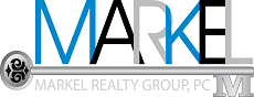 Markel Realty Group