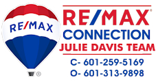 RE/MAX Connection - Julie Davis Teamlogo