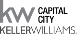 Keller Williams Capital City