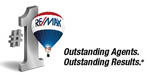 RE/MAX Star Propertieslogo