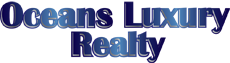 Oceans Luxury Realty,Inc.