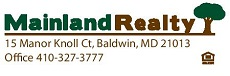 Mainland Realty